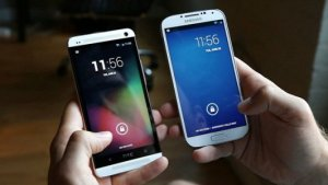 Google Play edition : ça y est, Android 4.4 arrive sur les HTC One et Galaxy S4