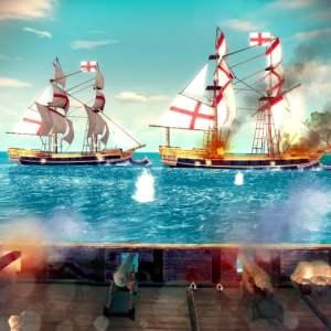 Ubisoft lancera son Assassin's Creed Pirates le 5 décembre sur Android