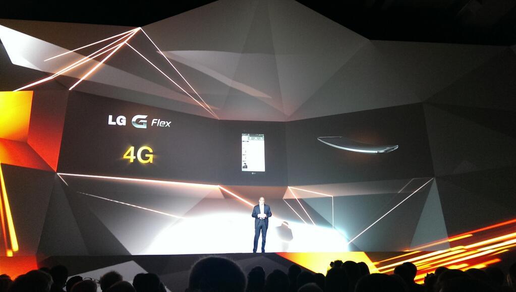 4G : Orange autorisé à tester le réseau LTE-A pour des débits de 300 Mbps en France