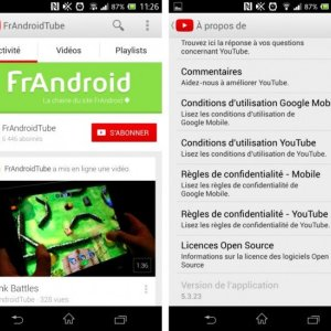 YouTube Music Pass : les preuves du service d'abonnement dénichées dans l'APK de l'application