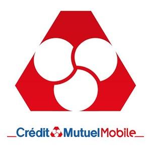 Au tour du Crédit Mutuel Mobile de présenter ses offres 4G