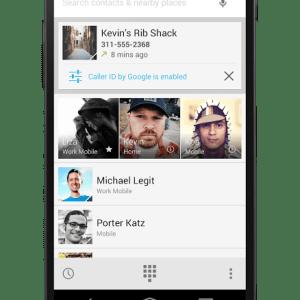 Google+ va lier nos comptes à nos numéros de téléphone