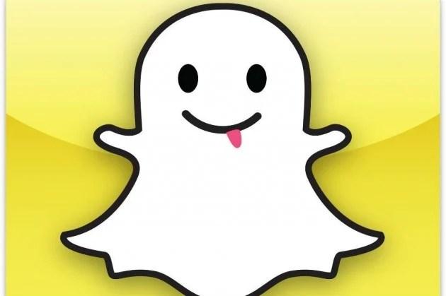 Snapchat permet maintenant de discuter par écrit et d'envoyer des vidéos