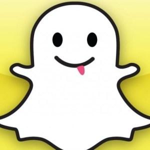 Snapchat aurait refusé une nouvelle offre de Facebook à 3 milliards de dollars