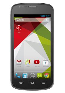 SFR revient avec trois smartphones : les Startrail 4, Starshine 2 et Staraddict 3