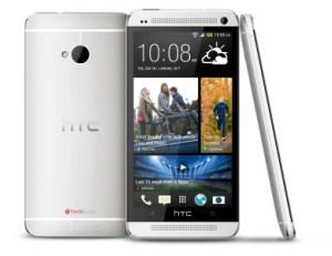 HTC One, One Mini et One Max : Android 4.4.2 pour janvier ou février