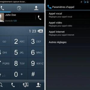 Comment masquer, afficher et retrouver son numéro de téléphone sur Android ?