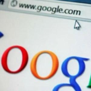 Pratiques anticoncurrentielles : Google ne convainc toujours pas Bruxelles
