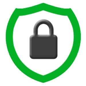 MyPermissions se met à jour pour protéger les comptes Google des intrus
