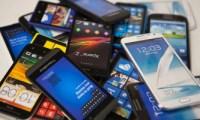 Nos smartphones en passe de devenir les champions du dérèglement climatique