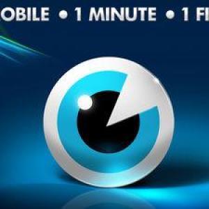 Mobile Film Festival : votez pour le meilleur court-métrage réalisé avec un smartphone