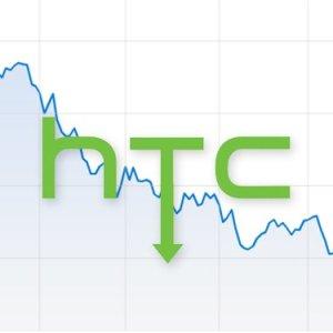 HTC va rebondir grâce au All New One, c'est BNP Paribas qui le dit !