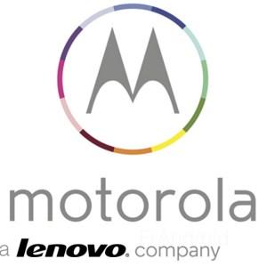 Motorola Xplay : la phablette 6,3 pouces disponible cet été ?