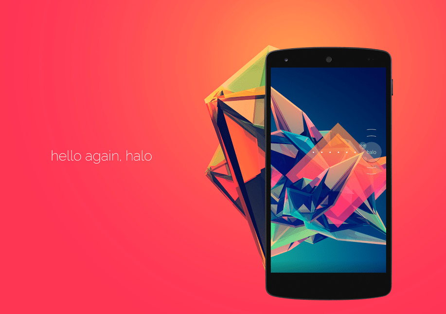 Paranoid Android 4 Beta 4 est disponible !