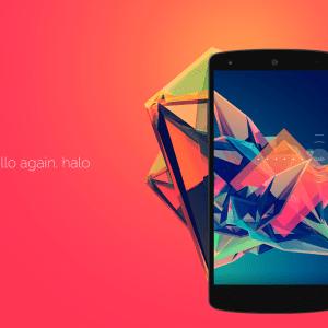 Paranoid Android prépare un lifting aux couleurs de KitKat