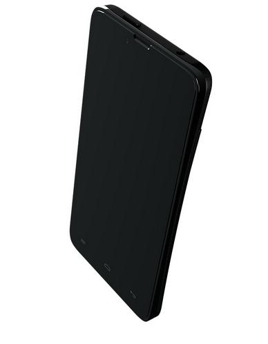 Blackphone, le smartphone promettant un niveau maximum de sécurité, sera présenté au MWC 2014