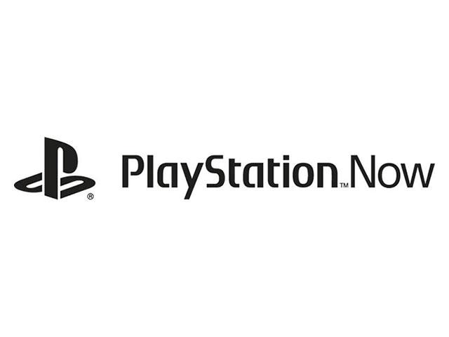 Playstation Now : un monde sans consoles de jeu ?