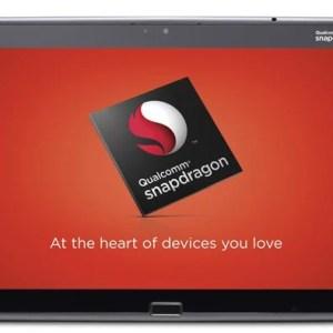 Faute de clients, Qualcomm retire de la vente le Snapdragon 802