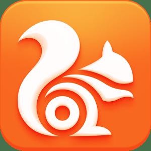 UC Browser, l'écureuil promet plus de vitesse pour les smartphones Android