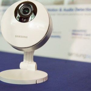 Context initiera-t-il la collecte (généralisée) de données sur les prochains terminaux Samsung ?