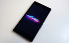 Test du smartphone Android Sony Xperia Z