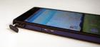 Sony met à jour vers Kitkat les Xperia Z, ZL, ZR et la Xperia Tablet Z