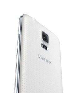 Le Samsung SM-G870 est-il la version mini du Galaxy S5 ?