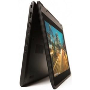 Lenovo annonce une nouvelle gamme de ThinkPad 11e, destinée à l'éducation