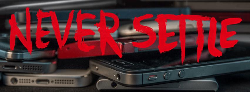 Le Cyanogen Phone OnePlus One coûtera moins de 500 dollars, c'est promis