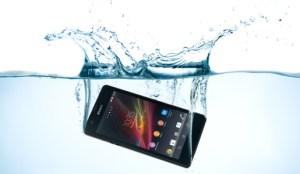 Sony a écoulé plus de 10 millions de smartphones au dernier trimestre 2013