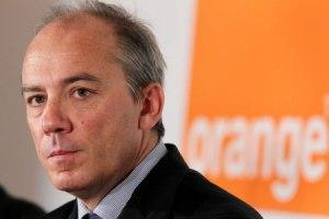 Rachat de Bouygues : Orange pose ses conditions et compte les semaines