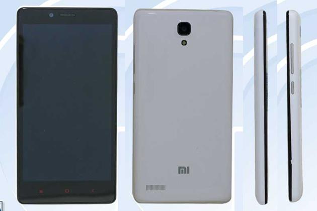Xiaomi Redmi : un 5,5 pouces octo-cœur à 130 dollars (en Chine) ?