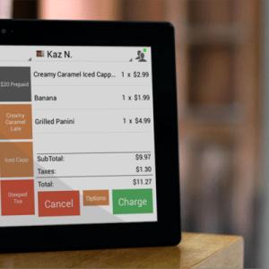 AvidRetail va-t-il réinventer le paiement électronique ?