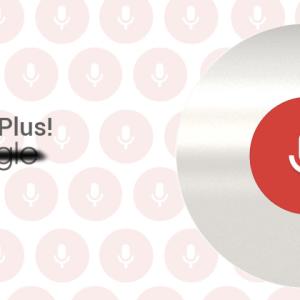 «Ok OnePlus!» : le déverrouillage vocal a le vent en poupe