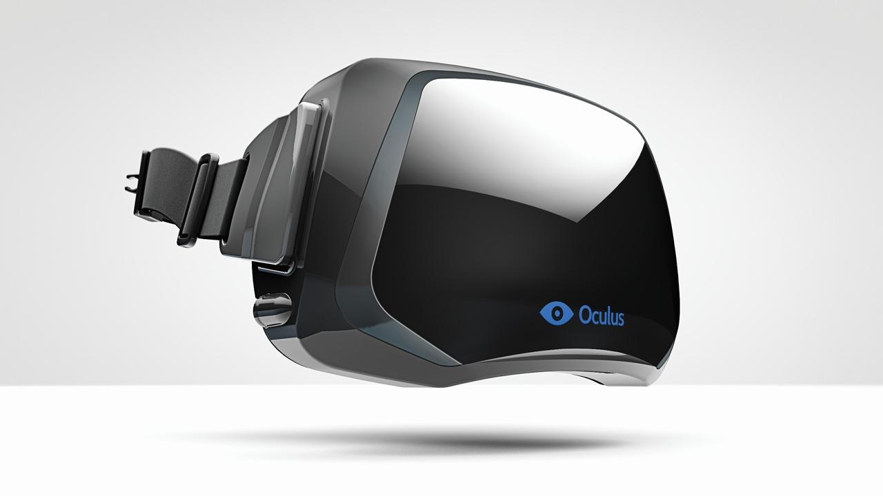 Microsoft travaillerait aussi sur un casque de réalité virtuelle