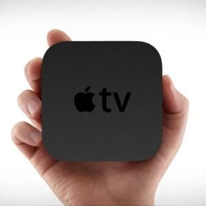 YouTube abandonne les vieilles Apple TV