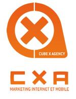 Interview de Bruno Clairet : CXA, Agence conseil en marketing