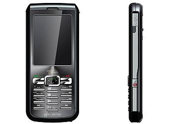 [MAJ]E28 nous montre un téléphone sous Android
