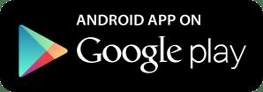 Google attaqué en justice pour sa politique d'achats in-apps aux USA
