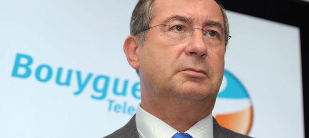 Rachat de SFR : résolu, Bouygues prolonge son offre jusqu'au 25 avril