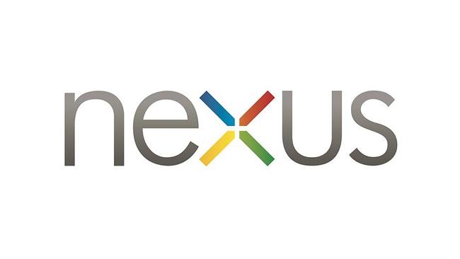 La tablette «Nexus 8» se confirme : une sortie prévue pour le troisième trimestre ?