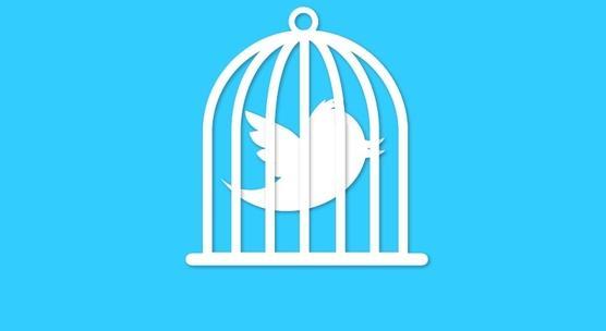 Twitter bloqué en Turquie sur décision du premier ministre