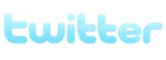 Twitter sur Android, l'application est là !