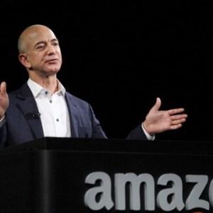 Amazon va vraiment lancer un smartphone, s'agit-il du Fire Phone ?
