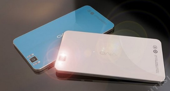 Vivo Xshot : le smartphone avec un appareil photo de 24 mégapixels sera officialisé le 7 mai