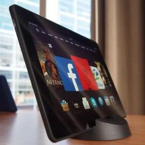 Samsung et LG commenceraient à produire des écrans quantum dot pour leurs couleurs et leur consommation