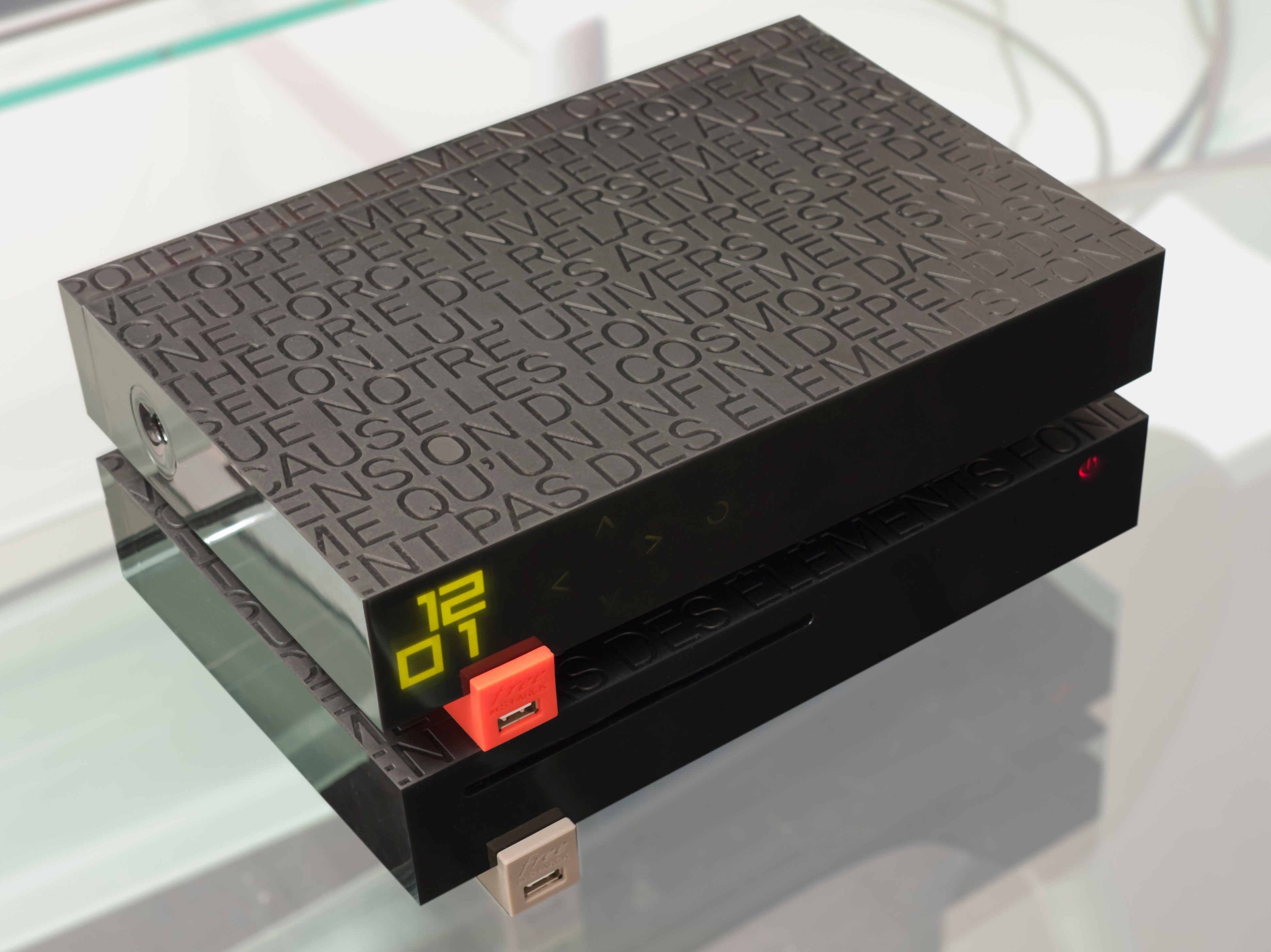 Freebox Revolution : son obsolescence n'est pas encore programmée !
