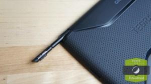 Android L devrait être disponible pour la Tegra Note 7