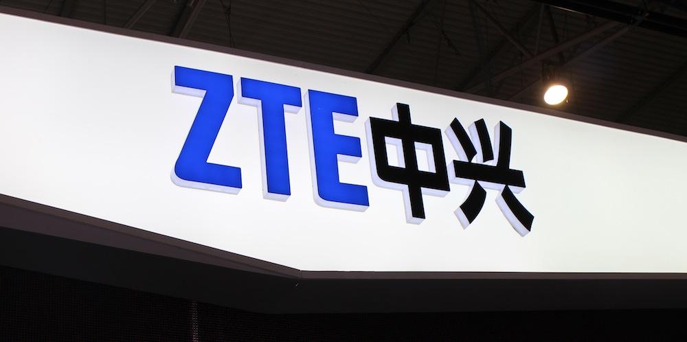 Le ZTE «Apollo» pourrait être le premier smartphone Android 64-bit