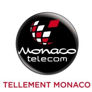 Xavier Niel met la main sur Monaco Telecom